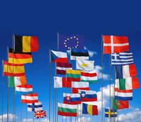 Volmx s'internationalise