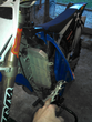 10th motorcycle recovered thanks to volmx