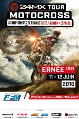 ERNEE 2016-1
