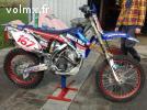 250 YZF 2006