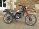 125 DTMX 1979