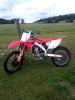 250 crf 2007
